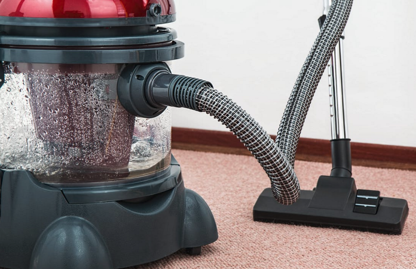 5 tools every homeowner needs VAC