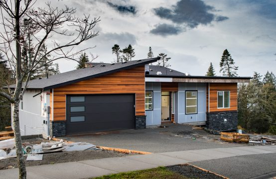 7355 Boomstick Ave - REMAX Oak Bay - Erinan Estates - Sean Carrie Real Estate Sooke BC
